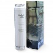 Bosch Ultra Clarity 644845, 641425, 667256, 740572 Bosch Wasserfilter 740560