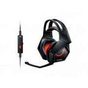 Asus Auriculares Gaming Con cable ASUS Strix 2.0 (Con Micrófono)