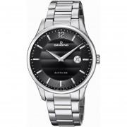 Reloj Hombre C4637/4 Gris Candino