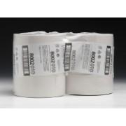Kimberly-Clark тоалетна хартия - Jumbo рула