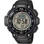 Casio Collection SGW-1000-1AER мъжки часовник