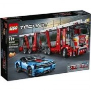 LEGO 42098 LEGO Technic Biltransport