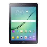 Samsung Galaxy Tab S2 9.7 4G (T819) tablet