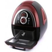 Black & Decker RU-RF500 Air Fryer(5 L)