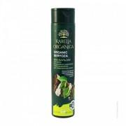 Balsam regenerant pentru par deteriorat cu suc de mesteacan nordic
