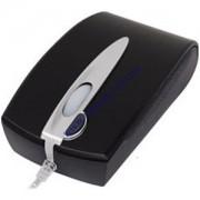 мишка A4 MOP-59D 2X MINI OPT USB