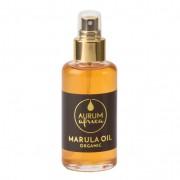Marula-olie 100 ml