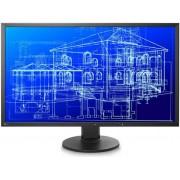 "Monitor IPS LED Eizo 31.5"" EV3237-BK, 4K Ultra HD, HDMI, DVI-D, 5ms, DisplayPort, Boxe (Negru)"