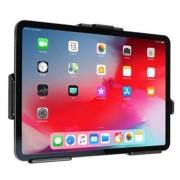 Brodit 711094 iPad Pro 11 Passieve Autohouder