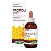 ERBAVITA Propoli Evsp Estratto Idroalcolico 30 ml ERBAVITA - VitaminCenter