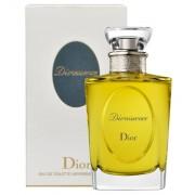 Christian Dior Les Creations De Monsieur Dior Dioressence 100Ml Per Donna (Eau De Toilette)