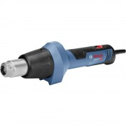 Puhalo na vrući zrak 2000 W Bosch Professional GHG 20-60 06012A6400