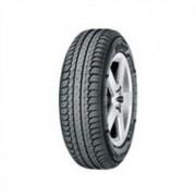 Kleber Neumático Dynaxer Hp3 175/65 R14 86 T Xl