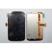 Дисплей + Тъч скрийн за HTC Desire C