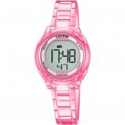 Reloj Mujer K5737/3 Rosa Calypso