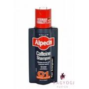 Alpecin - Caffeine Shampoo Hair Energizer (250ml) - Sampon