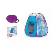 Mondo Toys Loja Pop Up Frozen