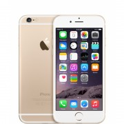 Apple iPhone 6 32Gb (Gold) A1586
