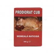 PRODIORAT cub parafinat 400 gr