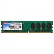 Patriot DDR2 2GB Signature 800MHz CL6 Dostawa GRATIS. Nawet 400zł za opinię produktu!