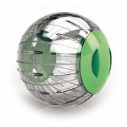 COBBYS PET TWISTERBALL MINI 12,5cm