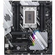 Placa de baza Asus PRIME X399-A AMD TR4 eATX