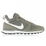 Nike Internationalist Bot Gris