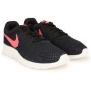 Nike TANJUN SE Running Shoes(Black)