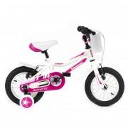 Bicicleta copii Kawasaki Kuma 16 ATK Bikes