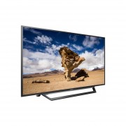 PANTALLA LED SONY KDL-48W650D ,Full HD SmartTV WiFi 48''