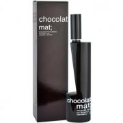 Masaki Matsushima Mat Chocolat eau de parfum para mujer 40 ml