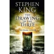 The Dark Tower II The Drawing Of The Three - Stephen King