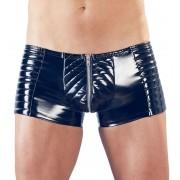 Black Level Boxers en PVC