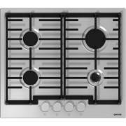 Plinska ploča za kuhanje Gorenje G6N41IX