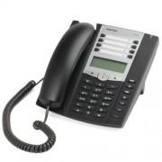 AASTRA - A6731 - 6731I - TÉLÉPHONE VOIP