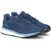 ADIDAS RESPONSE LT M Running Shoes For Men(Blue)