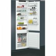 0202050161 - Kombinirani hladnjak ugradbeni Whirlpool ART 9810/A+