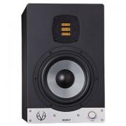 EVE Audio SC207 Monitor activo