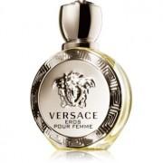 Versace Eros Pour Femme EDP W 50 ml