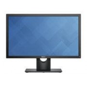 Dell E2216HV - écran LED - Full HD (1080p) - 22""