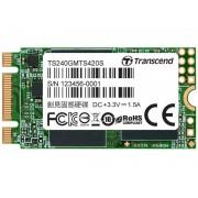 Жесткий диск Transcend TS240GMTS420S