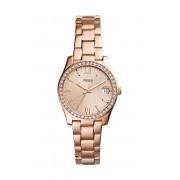 Fossil - Часовник ES4318