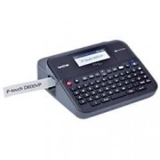 Brother P-Touch Label Printer PT-D600VP QWERTY