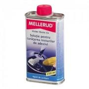 Solutie pentru curatarea resturilor de adezivi Mellerud 1766 250 ml