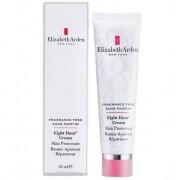 Elizabeth Arden Eight Hour Cream Skin Protectant 50ml - Parfymfri