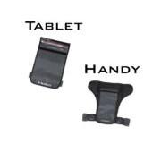 Held Handy/Tablet-Bag