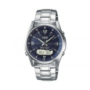 Casio Guarda LCW-M100DSE-2AER