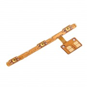 iPartsBuy Huawei Honor 4X Bouton d alimentation et Volume Bouton Flex Cable