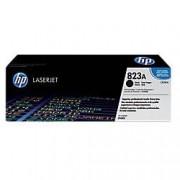 HP Tóner HP original 823a negro cb380a