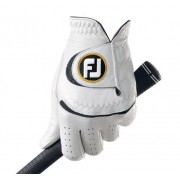 Footjoy StaSof Right Herr, M/L, Right